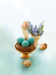 Easter Home Decorations Pinterest by 70 Diy Easter Decorations Ideas For Homemade Easter Table And