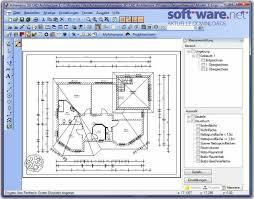 cad freeware architektur ashoo 3d cad architecture 3 0 2 windows