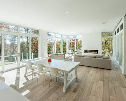 Houzz Dining Rooms Most Interesting Modern Dining Room Design Houzz On Home Ideas
