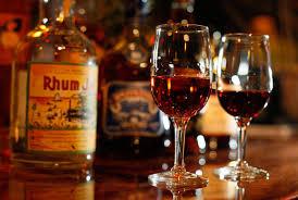 best rum best rum brands and drinks recipes