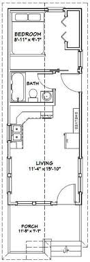 home floor plan designer best 25 tiny houses floor plans ideas on tiny home