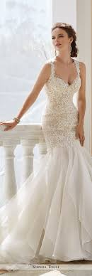 trumpet wedding dresses trumpet style wedding dresses csmevents