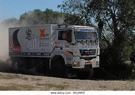 monster truck driver stock photos u0026 monster truck driver stock