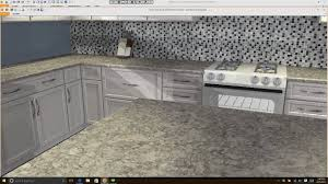 2020 design tips using countertop wizard and reports youtube