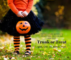 lots of halloween costume parties and fall activities throughout 2017 halloween happenings in the okc metro metrofamily magazine