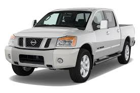 pathfinder nissan 2011 2011 nissan titan reviews and rating motor trend
