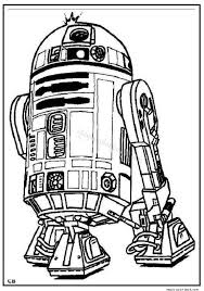 star wars coloring book pages exprimartdesign