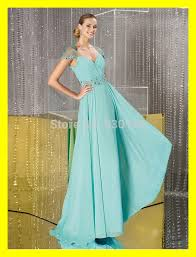 prom dress stores in atlanta plus size prom dresses in atlanta dresses