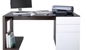 Metal Computer Desks Gratify Design Of Small Corner Desk Exotic Home Office Computer