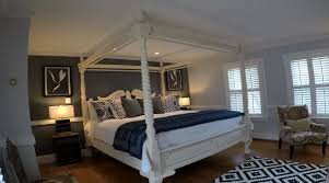 r raj rao room carpe diem guesthouse inn provincetown bed and