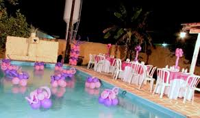 party for adults pool party ideas for adults tips to manage pool party ideas