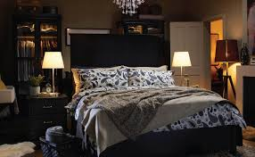Ikea Bedrooms Furniture Ikea Bedroom Ideas Best Home Design Ideas Stylesyllabus Us