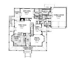 old fashioned farmhouse plans excellent old farmhouse house plans images ideas house design