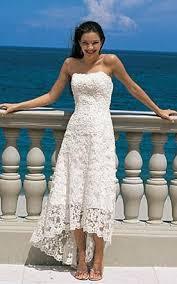 wedding dress casual casual wedding dress events