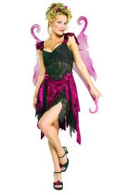 Fairy Costumes And Teen Fairy Costumes