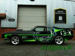 101 best seahawks vehicles images on pinterest seattle seahawks