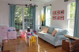 living room playroom living room playroom combo ideas conceptstructuresllc com