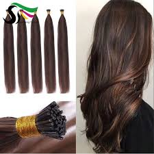 pre bonded hair extensions 11 best hair extension tips images on hair extensions
