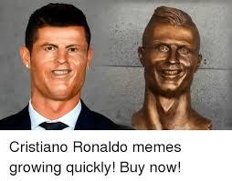 Cristiano Ronaldo Meme - 25 best memes about cristiano ronaldo memes cristiano ronaldo