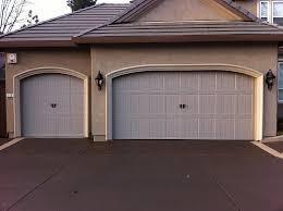 Garage Tech Hi Tech Garage Door Co Networx