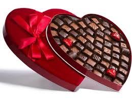 valentines day chocolate s day chocolate gifts li lac chocolates