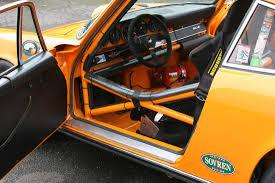 vintage orange porsche 1969 911e vintage race car rennlist porsche discussion forums