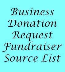 fundraising ideas fundraising events fundraiser ideas