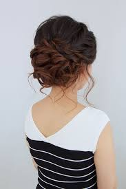 updos for hair wedding 25 unique wedding hairstyles ideas on bridal hair