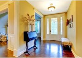 paint for house interior inspire interior paint scheme for