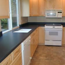 Kitchen Cabinet Top Material Home Inspiration Media The CSS Blog - Best material for kitchen cabinets