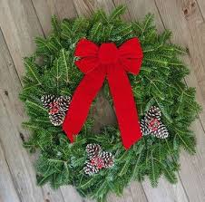 home depot black friday poinsettias home depot 5 fresh cut garland or wreath my frugal adventures