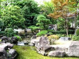 Home Design Ideas Videos by Water Garden Descriptions Photos Advices Videos Home