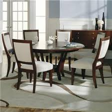 60 inch round glass dining table dining table 60 inch round dining table with 6 chairs teak outdoor