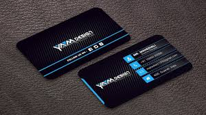 template business card cdr latest business card design with download cdr file youtube