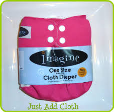 black friday cloth diapers review imagine one size cloth diaper u2013 just add cloth