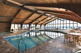 marriott waiohai beach club floor plan 100 sheraton broadway plantation floor plan resort wyndham