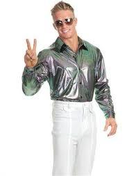 70s Halloween Costumes Men Cheap 70s Disco 70s Disco Deals Alibaba