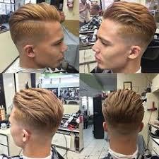 couper cheveux garã on tondeuse en iyi 17 fikir tondeuse homme te tondeuse pour barbe