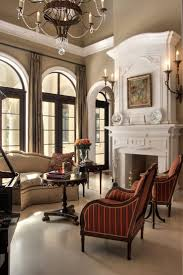 best french living rooms ideas on pinterest country furniture
