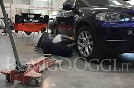 il carrozziere il carrozziere un professionista di fiducia per l auto sempre