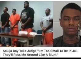Clarinet Boy Meme Generator - soulja boy memes best collection of funny soulja boy pictures