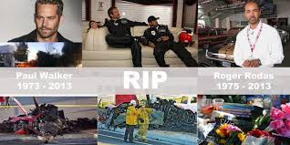 paul walker porsche r i p paul walker and roger rodas chameleon web services