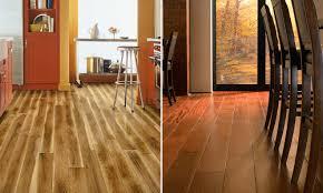 Best Engineered Hardwood Best Engineered Hardwood Floors Home Furniture