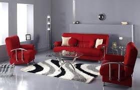 red and black living room designs red black and white living room ed ex me