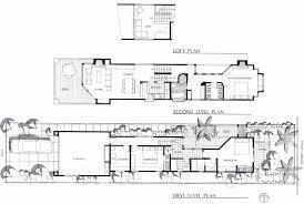 tri level floor plans split level house plans best of tri level house plans 1970s