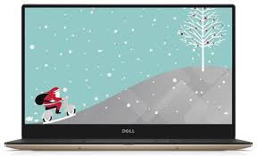 dell xps 13 black friday 5 best dell black friday laptop deals 2016 u2013 wiknix
