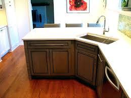 corner kitchen sink base cabinet ikea farmhouse sink base cabinet sink double sink farmhouse sink