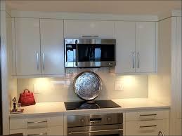 recycled glass backsplashes for kitchens kitchen recycled glass backsplash glass mosaic wall tiles