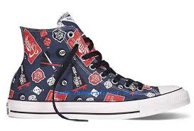 Comfortable Converse Shoes Reliable Converse Shoes Tops Sneakers 498 47375498