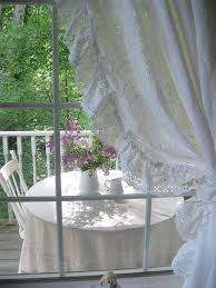 Vintage Eyelet Curtains Best Of Vintage Eyelet Curtains Designs With Best 25 Country